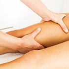 Physiotherapeutin in Andorf Lymphdrainage Taping und Osteopathie in Andorf bei Mag. Verena Holz